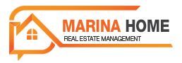 Marina Home Real Estate in  egypt